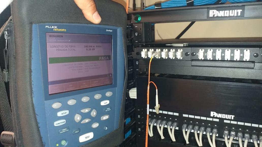 medicion de fibra optica (1)